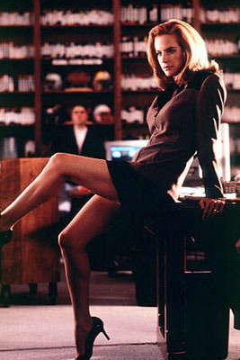 Kellypreston_display_image
