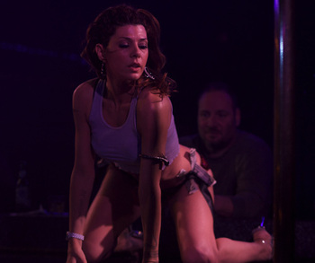Marisatomeistripperthewrestler1banner_display_image