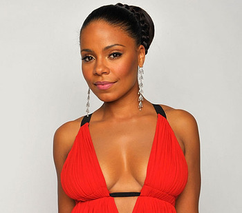 Sanaa-lathan_display_image