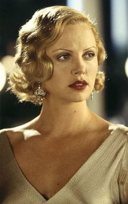 Charlize_display_image