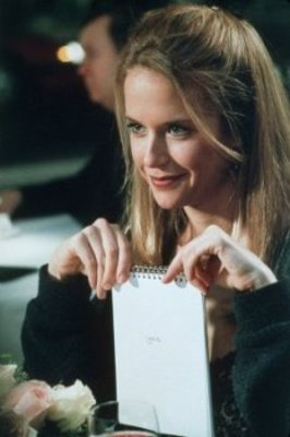Kelly_preston_for_love_of_the_game_display_image