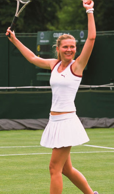 Wimbledon4_display_image