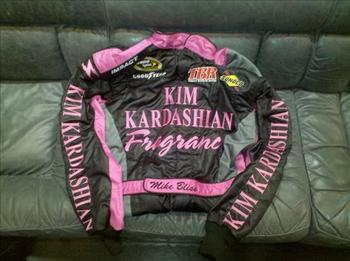 Kkfiresuit_display_image