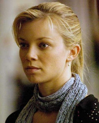 Amy_smart_display_image