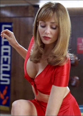 Vanessa_angel-12_original_display_image
