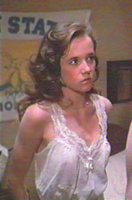 Lea-thompson-84_display_image