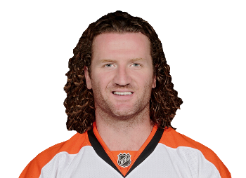 Scotthartnellmullet_display_image