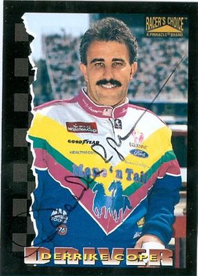 Derrike-cope-autographed-trading-card-auto-racing-1996-pinnacle-racers-choice-19_a3d6a9d371ef7865ceaeb2b2f2e4bbba_display_image