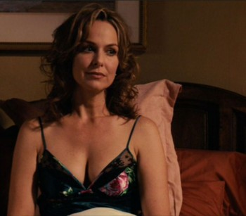 Melora_hardin_2_the_comebacks_2007_a_xds3fh8_display_image