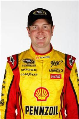2011-nscs-kurt-busch-headshot_display_image