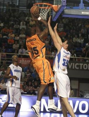 Bismack_biyombo2_display_image