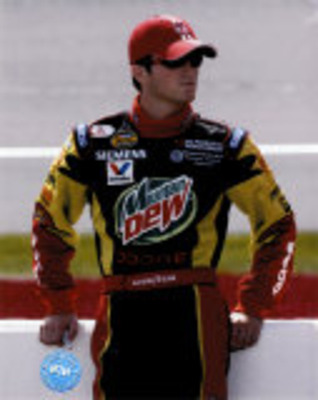 Kasey-kahne_display_image
