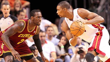 Nba_g_cbosh2_sy_576_display_image