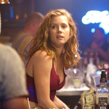 Amy-in-the-fighter-amy-adams-18473682-996-996_display_image