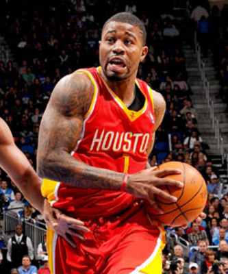 Terrence-williams-houston-rockets-2_display_image