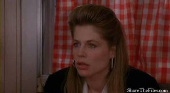 Lindahamilton2_display_image