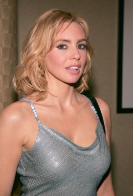 Oliviadabo_display_image