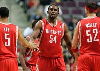 Patrick-patterson-rockets_display_image