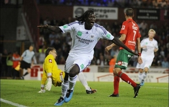 Romelu_lukaku_display_image