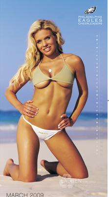 Eagles_swimsuit_calendar_display_image