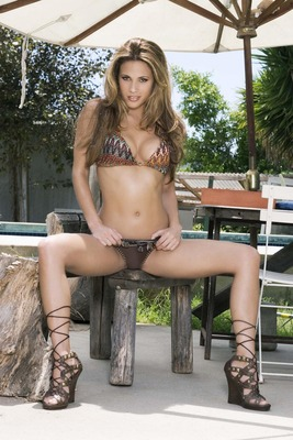 Bonnie_jill_laflin_3_display_image