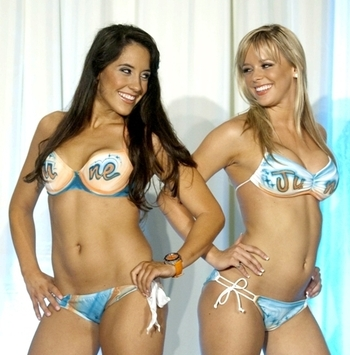 Naked intercourse college boys and girls