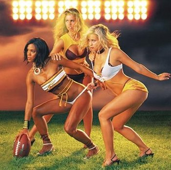 Maxim-girl-nfl-cheerleaders-002_display_image