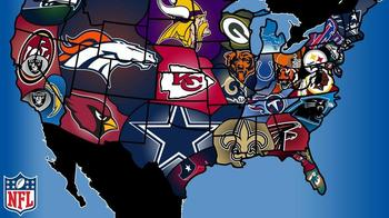 NFL Landscape