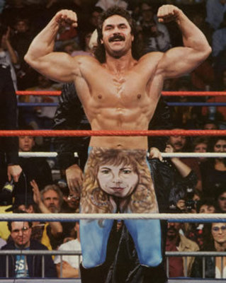 Rick_rude_display_image