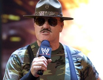 Sgt-slaughter_29484_display_image