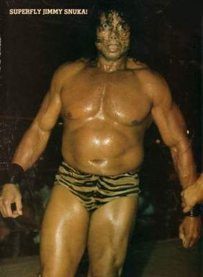 Snuka_display_image