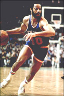 Waltfrazier-web_000_display_image