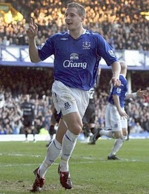 Philjagielka_468x606_display_image