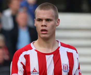 Ryanshawcross_633640673587812500_display_image