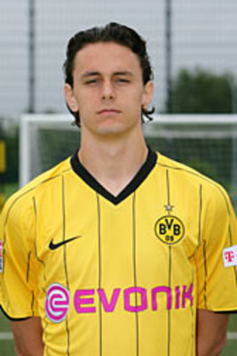 Neven_subotic_display_image