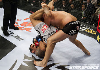 Fedor_emelianenko_vs_fabricio_werdum_display_image