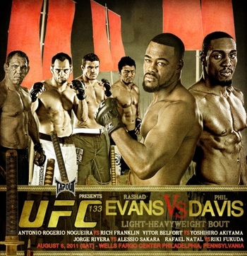Ufc-133-poster_display_image