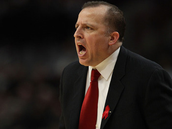 Tom-thibodeau2_display_image