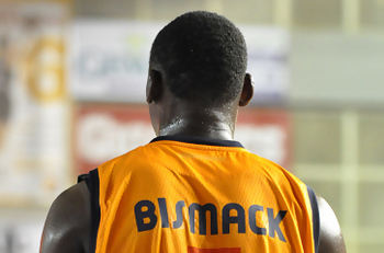 Bismack_biyombo_display_image
