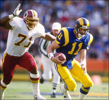Charles-mann-jim-everett_display_image