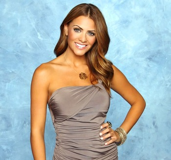 Michelle-money-the-bachelor-15_display_image