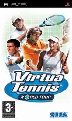 http://www.wescoregames.com/visorfotos/juego/psp-virtua-tennis-world-tour/foto/000000000243053