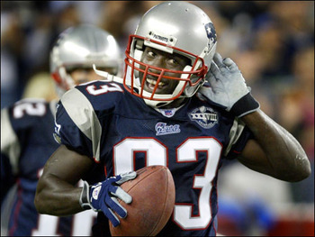 Deion-branch-1_display_image