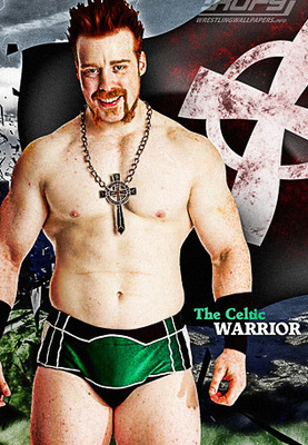 Sheamus-iphone-wallpaper-the-celtic-warrior-win-title-from-john-cena-at-tables-ladders-and-chairs-2009-wwe_display_image