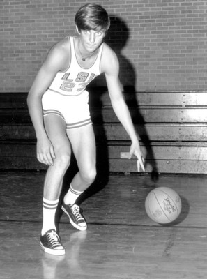 Pete_maravich_display_image