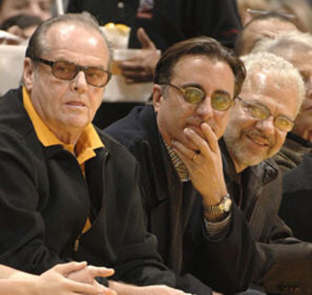 Andy-garcia-lakers_display_image