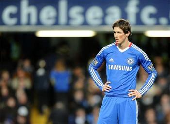 Chelsea-manager-carlo-ancelotti-defends-fernando-torres-56366_display_image