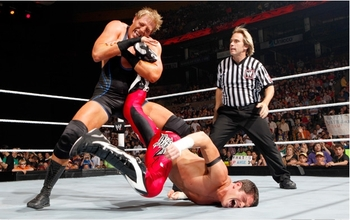 Wwe-jack-swagger-vs-evan-bourne_display_image