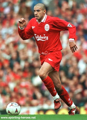 Collymore_stan_19970406_gh_r_display_image