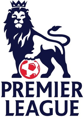 Premier_league_logo_display_image